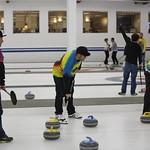 CSSC_Curling_NOV7_0132JP