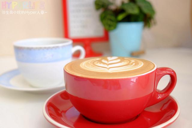kidult吉多咖啡 (22)