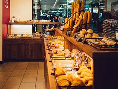 Wittamer Bakery