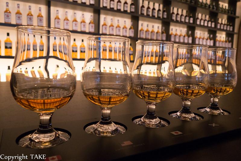 whisky hills 2015