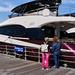 Super-yacht Love