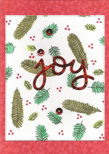 Christmas cards 2015 17