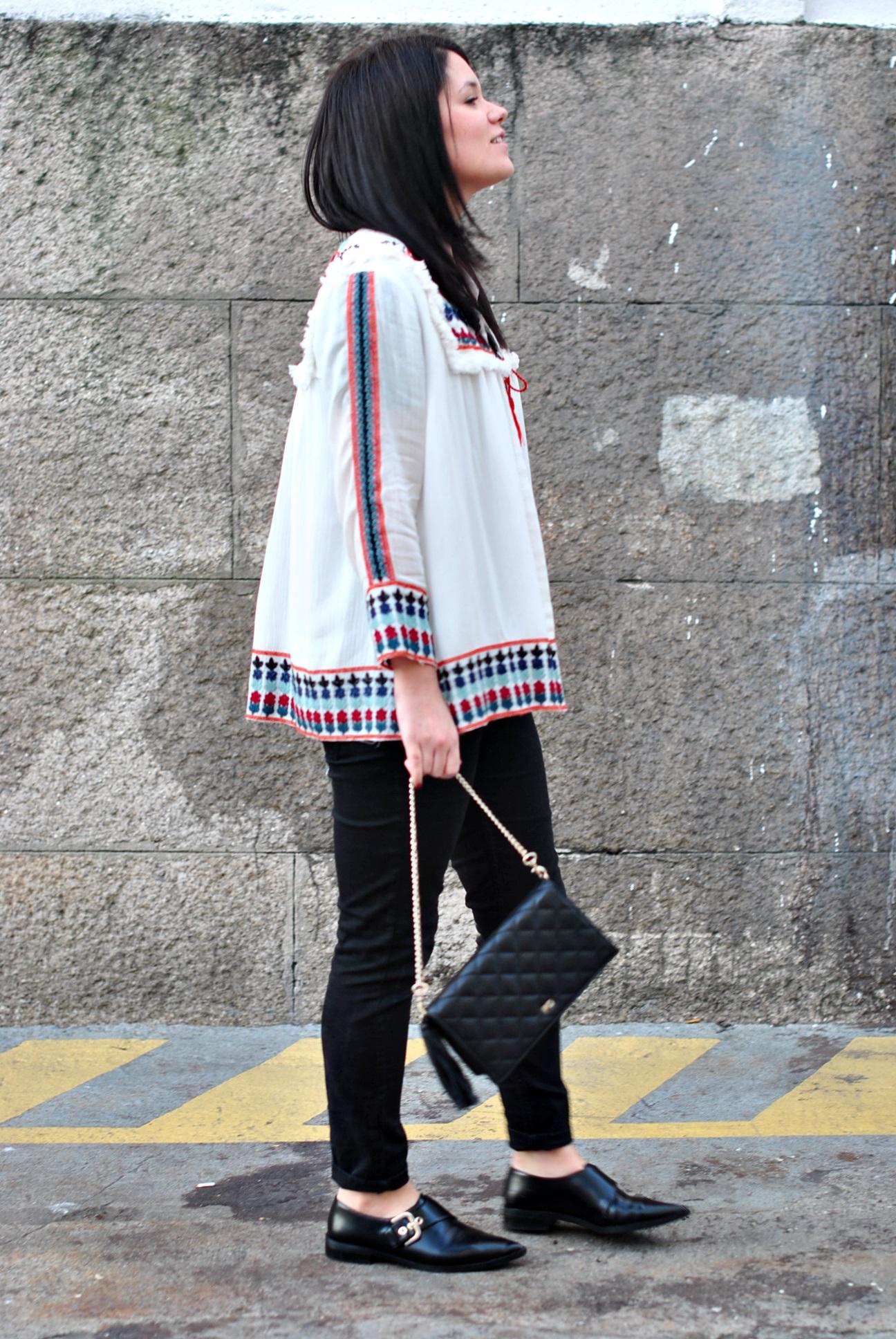20151130-shein-multicolor-coat-04