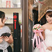 Wedding-0262 拷貝