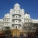 Esplanade Mansions, Kolkata by AmitabhaGupta