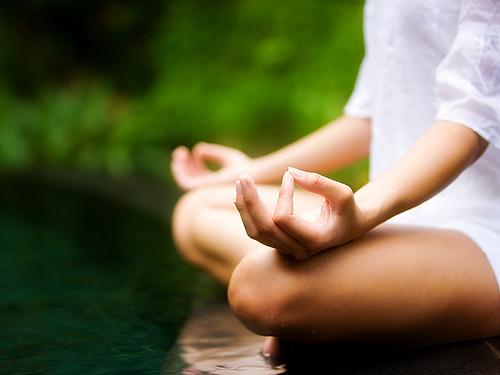 Hasil gambar untuk gambar meditasi