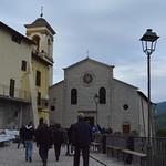 2013-05-28 - Riapertura S. Maria-Montefranco