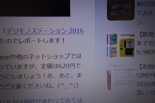 DSC06061.JPG