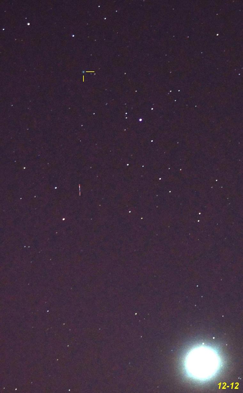 Comète C/2013 US10 (Catalina) 23665231906_780540383f_o