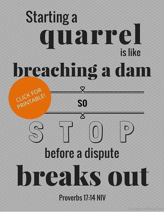 quarrel2