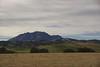 2015-12-12 Mount Diablo