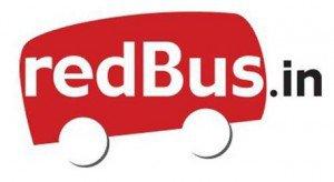 redbus offer code december 2015