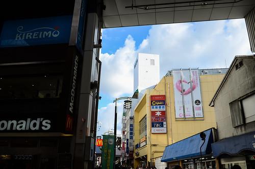 kumamoto2015-55