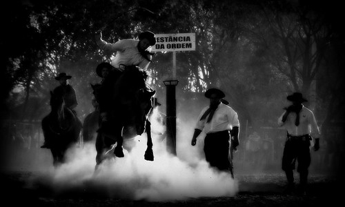 Autor: Eduardo Amorim