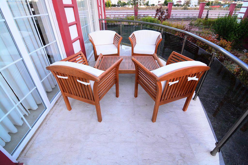 Belek, Serik/Antalya, Türkiye kiralık villa , kiralık yazlık, yazlık villa - 8652