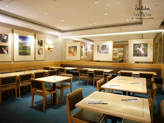 台北國賓飯店蛋糕下午茶吃到飽內容 (4)