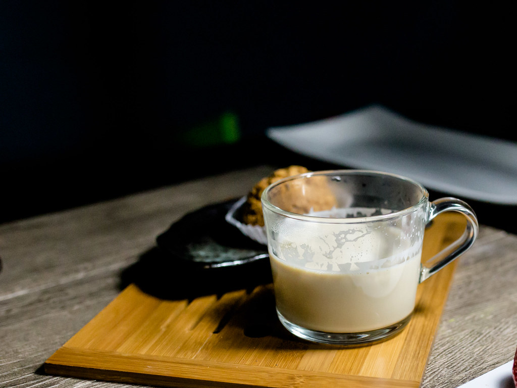 Tendou Matcha & Dessert