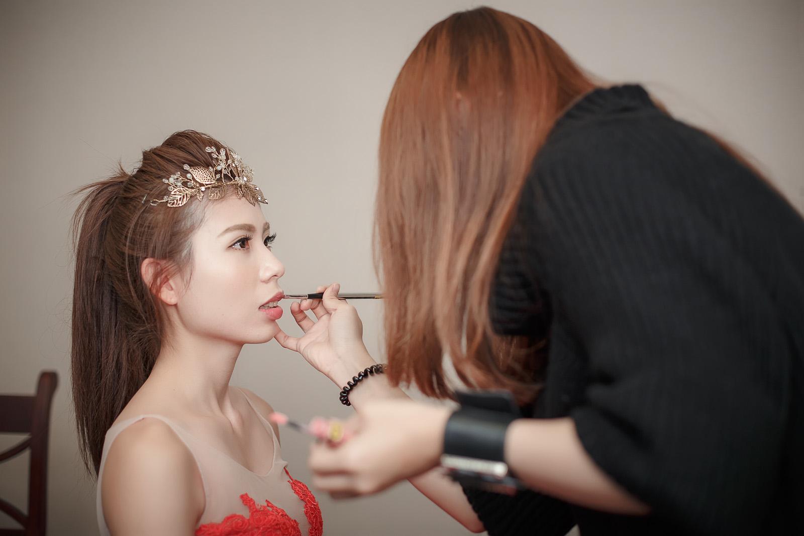 高雄圓山飯店,婚禮攝影,婚攝,高雄婚攝,優質婚攝推薦,Jen&Ethan-004