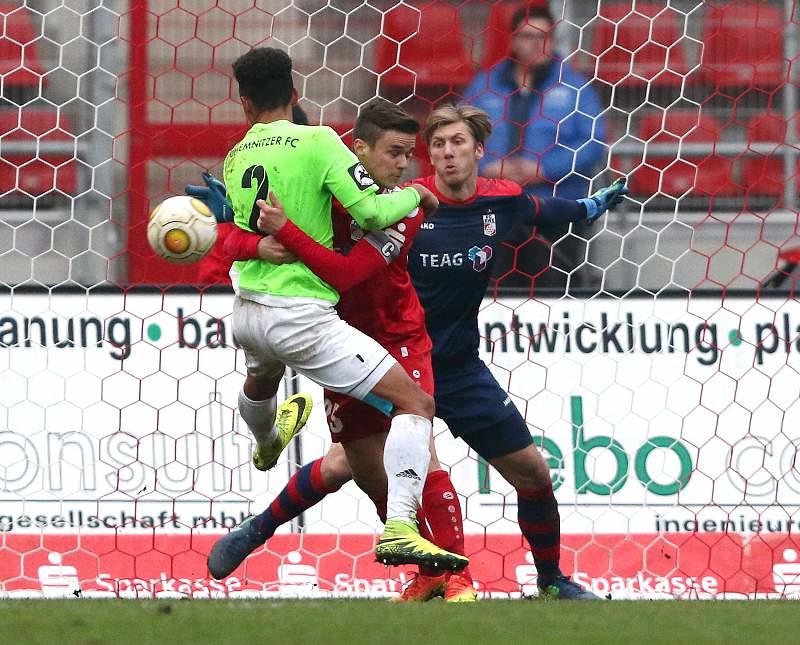 26.11.2016 FC Rot-Weiss Erfurt - Chemnitzer FC 1-2_34