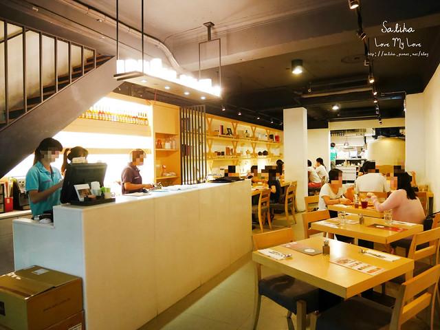 台大附近好吃美食餐廳推薦gogopasta (3)