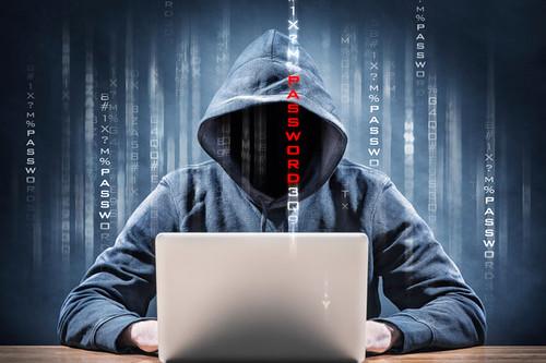 hacker primary.idge