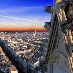 EU-France.33.Gironde