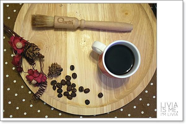 1103-皇雀咖啡 (46)