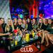 22. October 2016 - 1:23 - Sky Plus @ The Club - Vaarikas 21.10