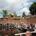 bolwerk-denbosch-parade