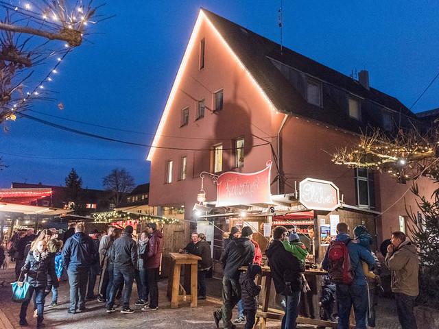 mü-nb-weihnachtsmarkt-027