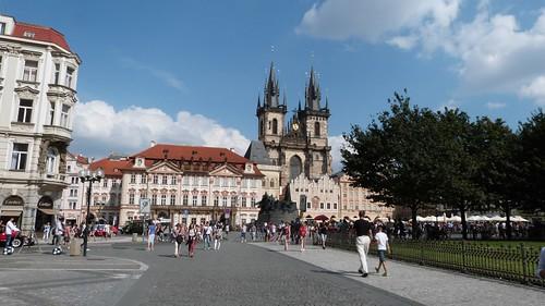 Prag-110