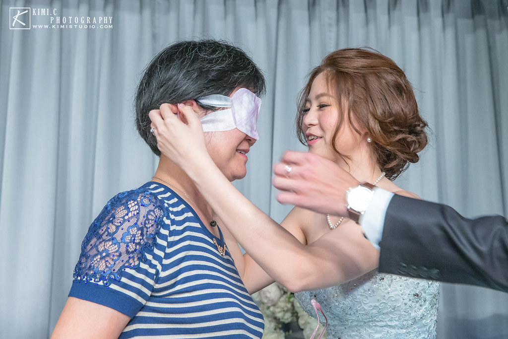 2015.05.24 Wedding Record-192