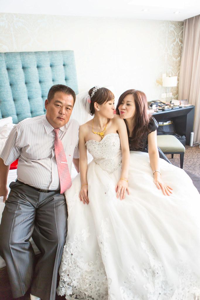 迎娶儀式精選92