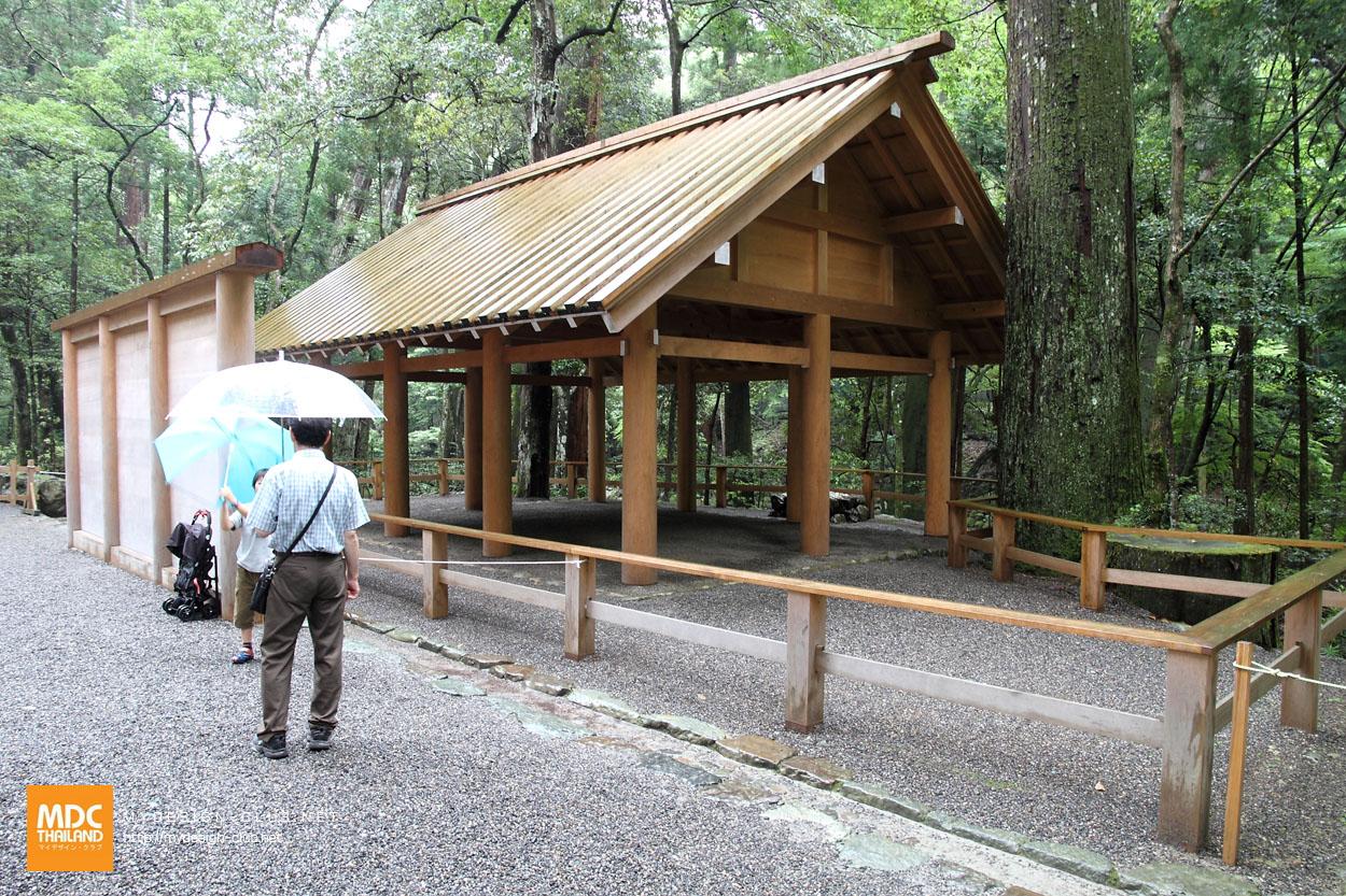 MDC-Japan2015-955