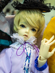 CFMini_2015_Dolls_09