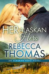 Her Alaskan Hero