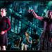 Conny Janssen Danst 'Inside Out' - Lowlands 2015 (Biddinghuizen) 23/08/2015