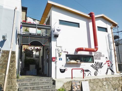 Co-Seoul 2-Parc Naksan (10)