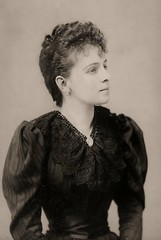 Marthe Lucie Victorine Lallemant