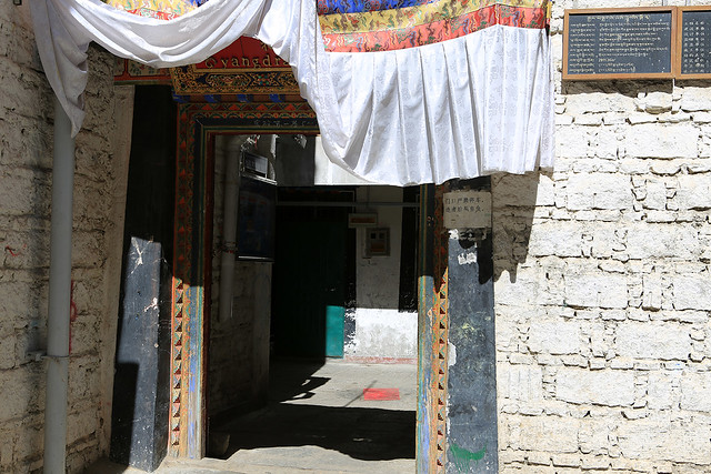 2015Tibet-Lhasa11