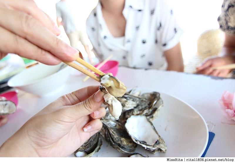 嘉義景點 東石漁港 東石漁人碼頭 嘉義海鮮 東石海鮮 漁港 漁人碼頭 東石美食 東石海鮮22