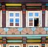 Helmstedt - 03 by Arnim Schulz