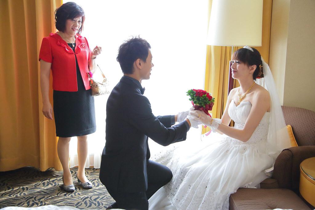 浩恩 琳毓_結婚儀式寫真 _ 185