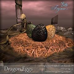 DragonEggAd