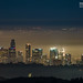 skyline by Eric 5D Mark III
