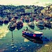 HarbourCornwall by kellylwood81
