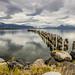Puerto Natales by Homayra Oyarce G.