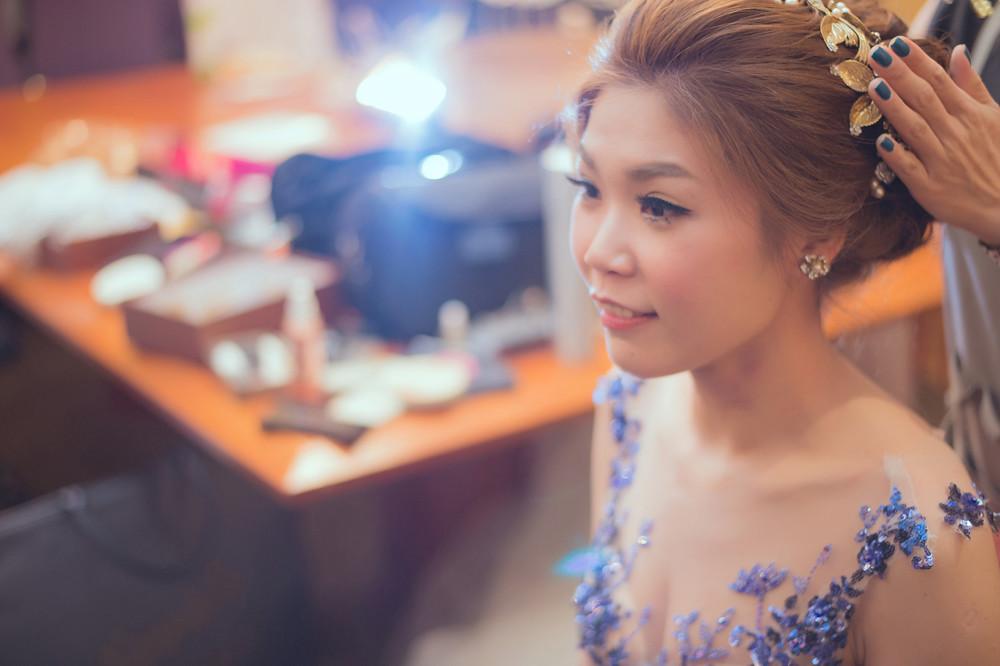 20150718台北花園酒店婚禮記錄 (872)