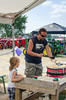 20150905-Canfield-Fair-2015-0934