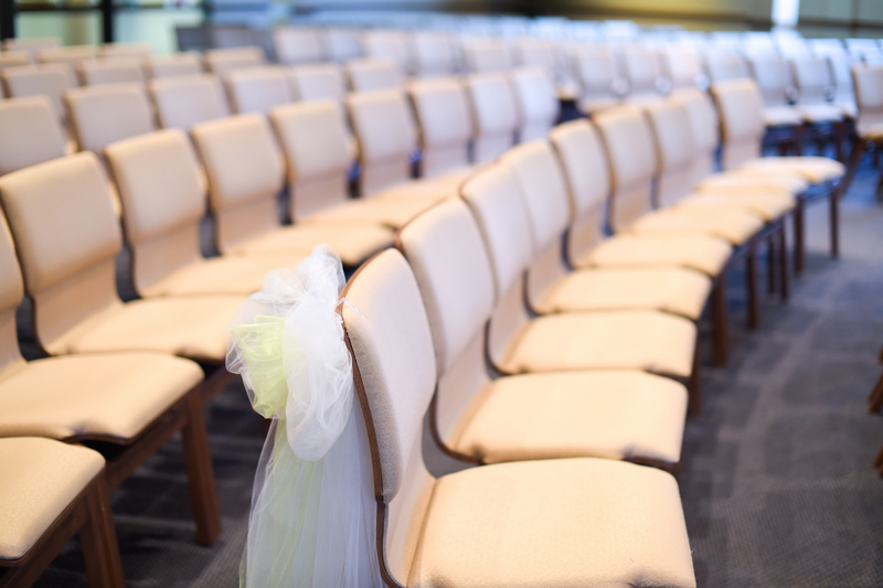 Wedding decorations for church with chairs images wedding dress wedding decorations for church chairs wedding ideas beautiful wedding decorations for church chairs photos junglespirit images junglespirit Images